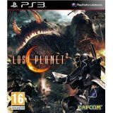 Lost Planet 2 (occasion)