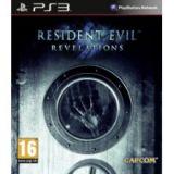 Resident Evil Revelations Essentials (occasion)