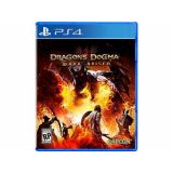 Dragons Dogma Dark Arisen Ps4 (occasion)