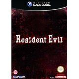 Resident Evil (occasion)