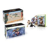 Street Fighter 4 Collector (occasion)