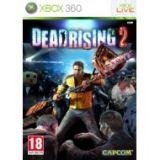 Dead Rising 2 (occasion)