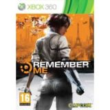 Remember Me Xbox 360 (occasion)
