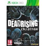 Dead Rising Collection Xbox 360 (occasion)