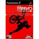 Dave Mira Freestyle Bmx 2 (occasion)