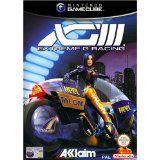 Extreme Giii Racing (occasion)