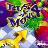 Bust A Move 4 (occasion)