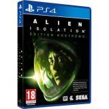 Alien Isolation Edition Nostromo (occasion)