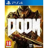 Doom Ps4 (occasion)