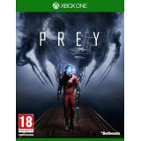Prey Xbox One (occasion)