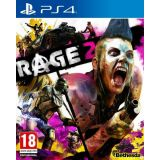 Rage 2 Ps4 (occasion)