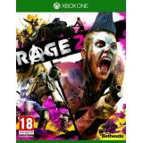 Rage 2 Xbox One (occasion)