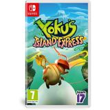 Yoku S Island Express (occasion)