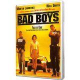 Bad Boys (occasion)