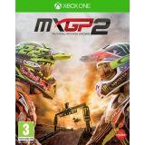 Mx Gp 2 Xbox One (occasion)