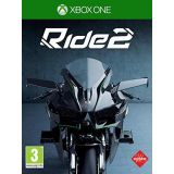 Ride 2 Xbox One (occasion)