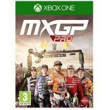 Mxgp Pro Xbox One (occasion)