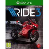 Ride 3 Xbox One (occasion)