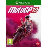 Moto Gp 19 Xbox One (occasion)