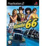 The King Of Route 66 (occasion)