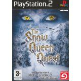 The Snow Queen Quest (occasion)