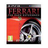 Ferrari The Race Experience (occasion)