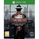 Constructor Xbox One (occasion)