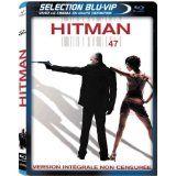 Hitman (occasion)