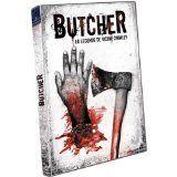 Butcher (occasion)