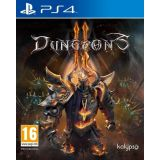 Dungeons 2 Ps4 (occasion)
