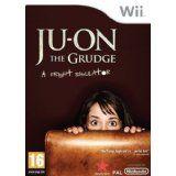 Ju-on La Malediction Wii (occasion)