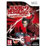 No More Heroes 2 (occasion)