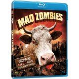 Mad Zombies (occasion)