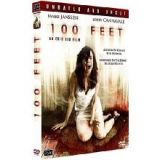 100 Feet (occasion)