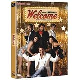 Welcome (anees Bazmee) (occasion)