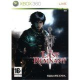 The Last Remnant (occasion)