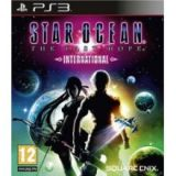 Star Ocean The Last Hope (occasion)