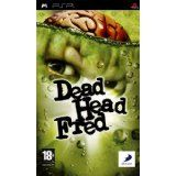 Dead Head Fred (occasion)