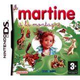 Martine A La Montagne (occasion)