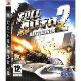 Full Auto 2 (occasion)