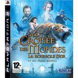 A La Croisee Des Mondes (occasion)