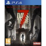 7 Days To Die Ps4 (occasion)