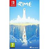 Rime Switch (occasion)