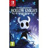 Hollow Knight (switch) (occasion)