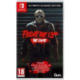 Friday 13th The Game (occasion)
