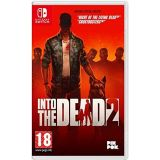 Into The Dead 2 (occasion)