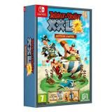 Asterix Xxl 2 Edition Limitee Switch (occasion)