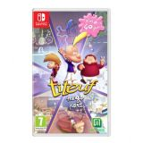 Titeuf Mega Party Switch (occasion)