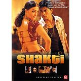 Shakti (occasion)