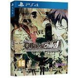 Chaos Child Edition Limitee (occasion)